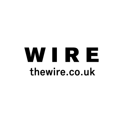 law-credits_wire